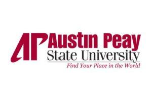 austin-peay-state-university-10