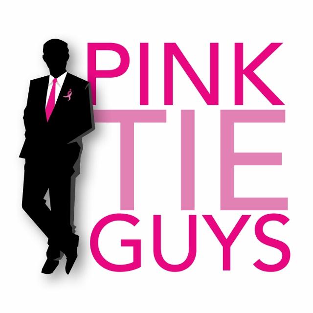 pink-tie-guy-640x640